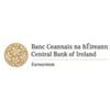 https://www.centralbank.ie/