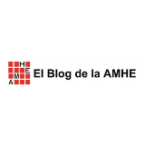 AMHE Blog