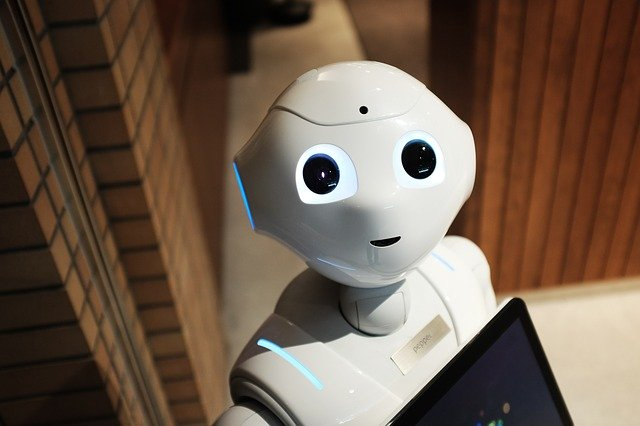 Top Companies for Robotics Engineers