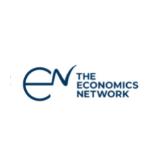 The Economics Network logo
