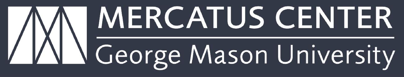 Mercatus Logo 2