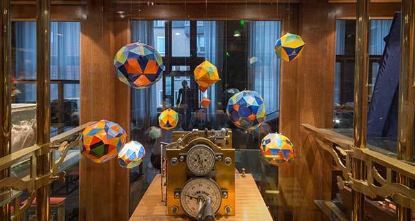 University of Groningen Museum
