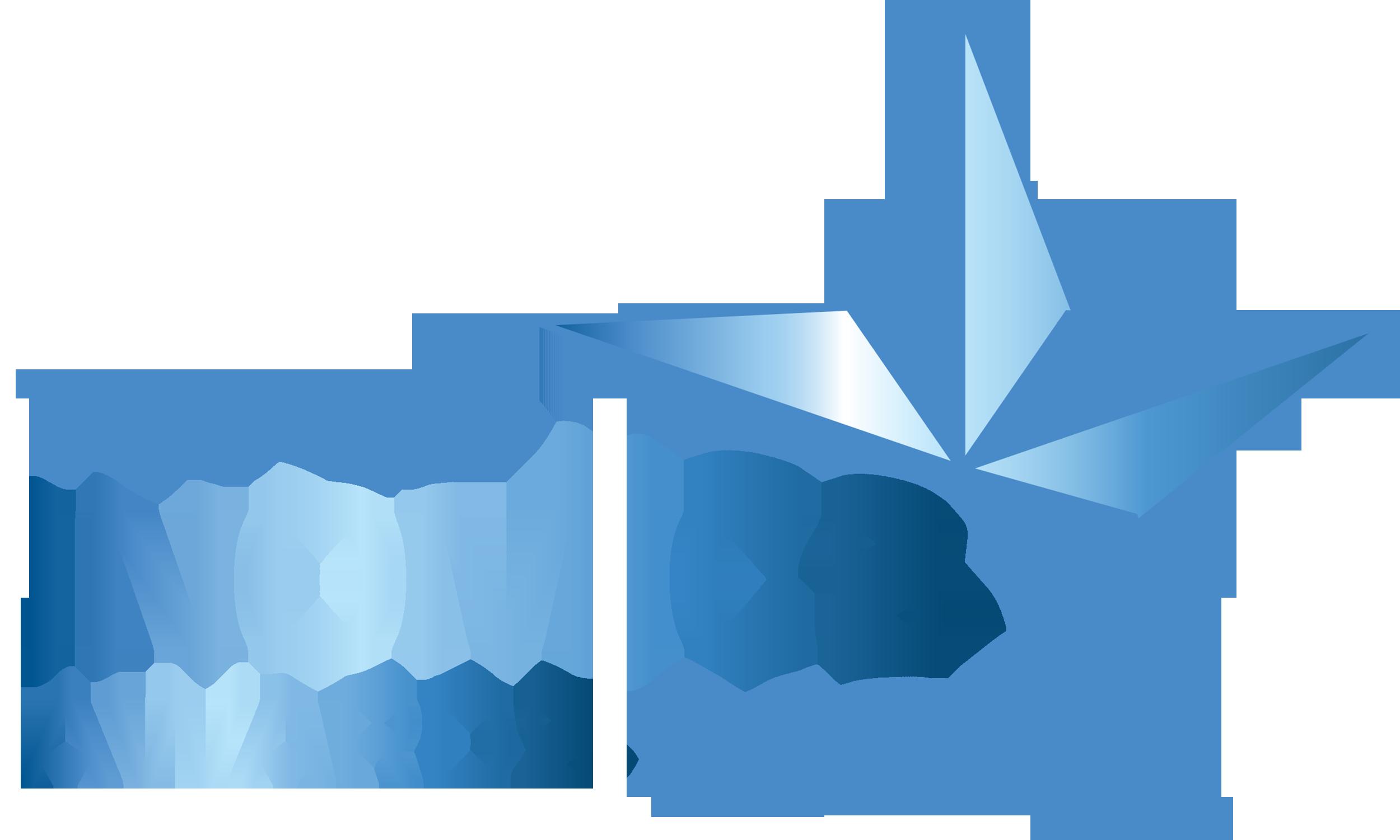 INOMICS Awards 2021 - Top 20 Notable Mentions