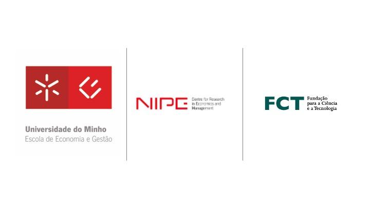NIPE 2021 photo