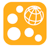 World Bank DataFinder app for economists