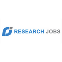 https://research-jobs.net/