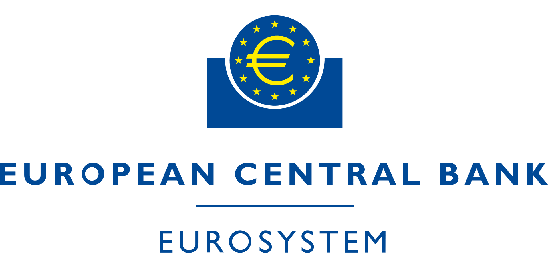 ECB logo 3