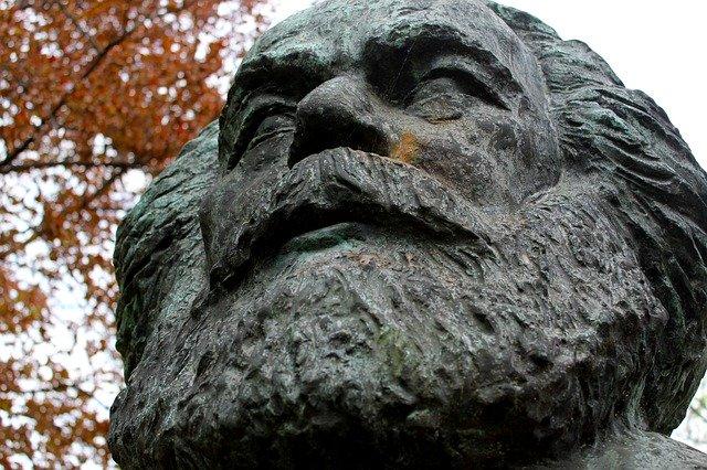 marxian vs classical economics