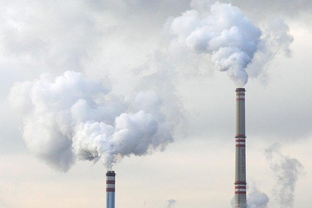 how can environmental engineers help end air pollution