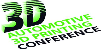 3D Automotive Conference