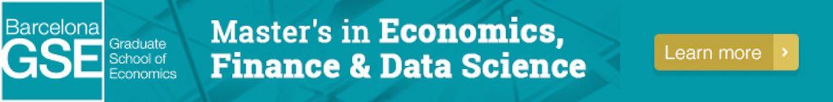 Top 161 Economics Conferences 2019/2020 | INOMICS
