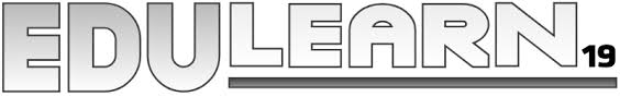 edu learn logo1