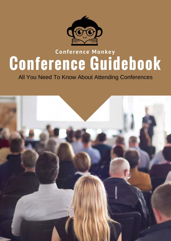 Conference Guidebook