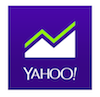 Yahoo Finance app for economists
