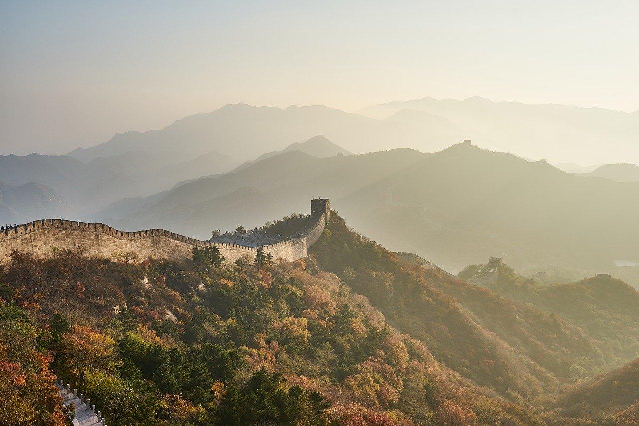 Will China become the world's largest economic superpower because of Coronavirus