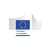 https://ec.europa.eu/commission/index_en