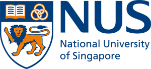 https://studypunk.com/program/nus-bba-849518