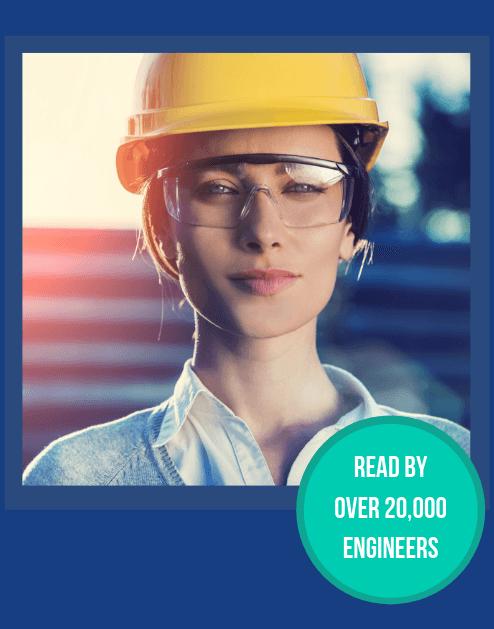 NewEngineer.com Handbook - The Career Guide for Engineers