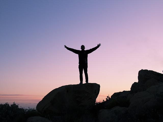 10 characteristics of a successful economics student