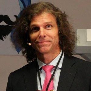 Konrad Gunesch