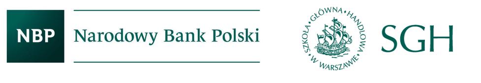 combined logo NBP & SGH