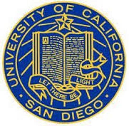 University of california san diego dept of physics cs go how to fast forward replays