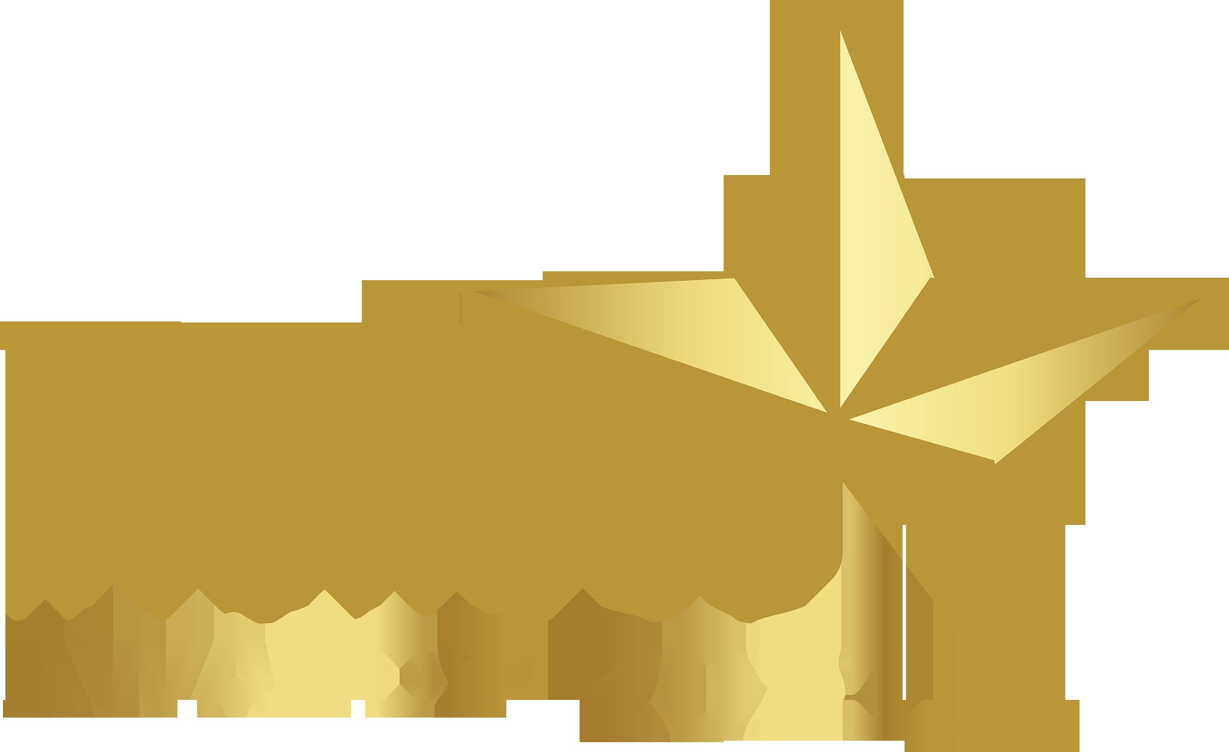INOMICS Awards 2021 - Top 3 Winners