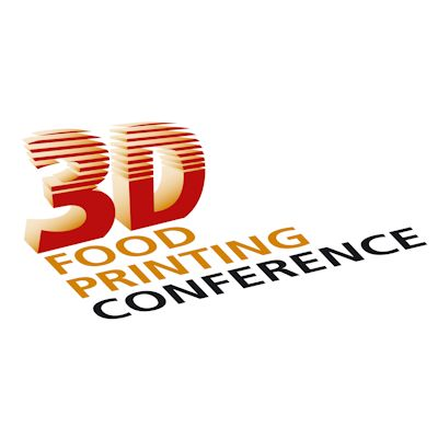 3D Food Printing Event
