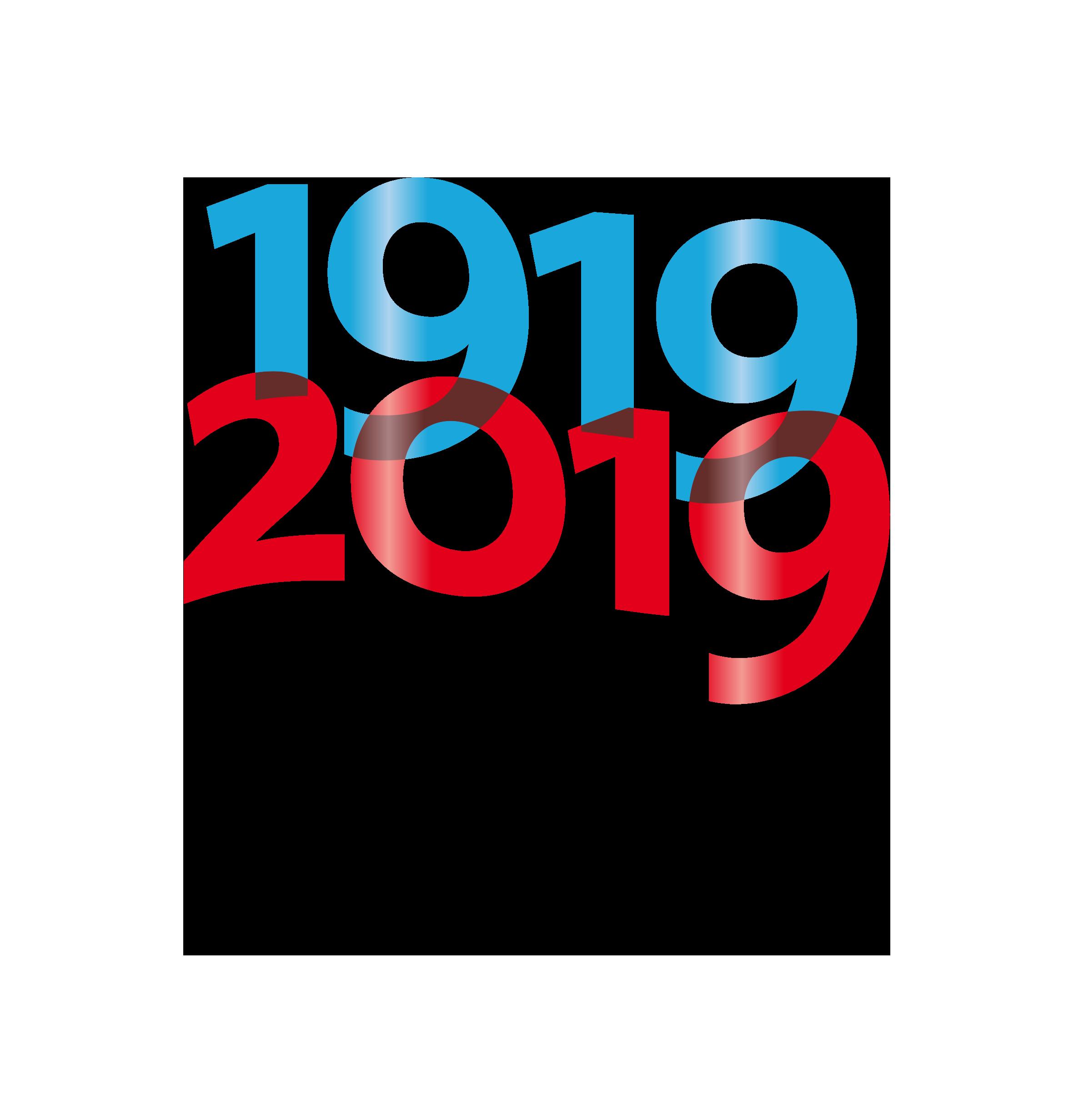 UHH Jubiläum 2019