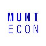 Muni Econ Icon
