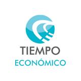 Tiempo Economico