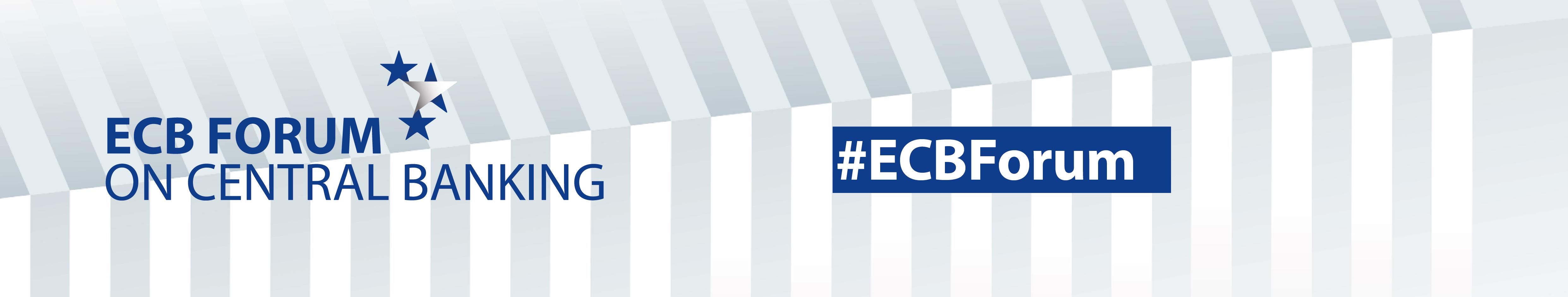 ECB final header