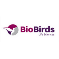 https://biobirds.com/