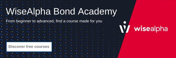 WiseAlpha Bond Academy