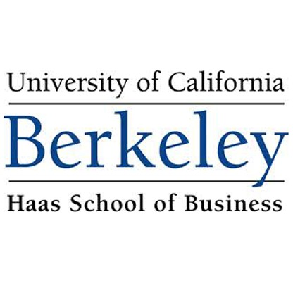 https://studypunk.com/program/bachelor-of-business-undergraduate-program-847877
