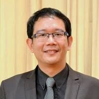 Witsanu Attavanich - Assistant Professor of Economics, Kasetsart University