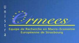 BETA Strabourg logo 1