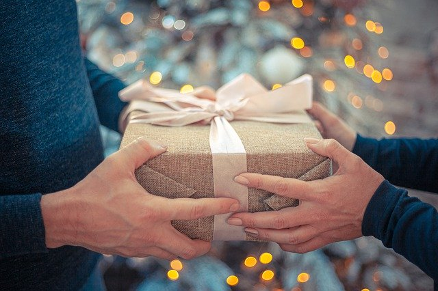 best gifts for environmental engineers