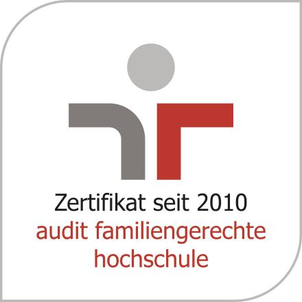 UHH Audit