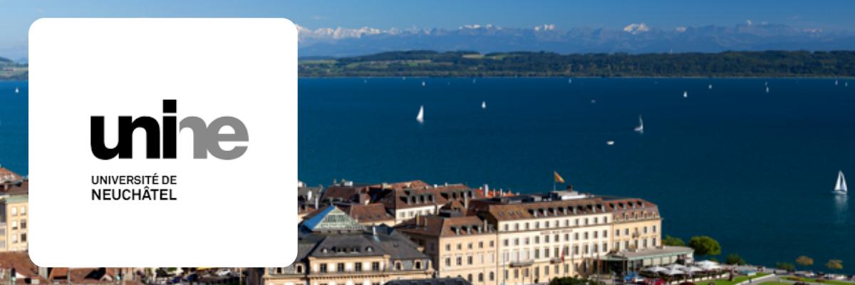 University of Neuchâtel