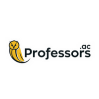 https://professors.ac/