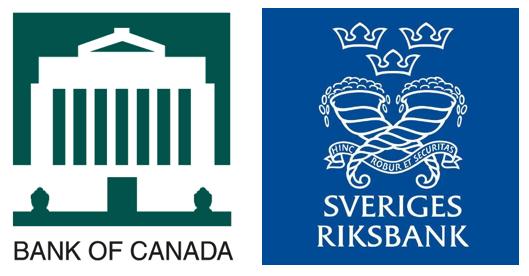 combined logo 3