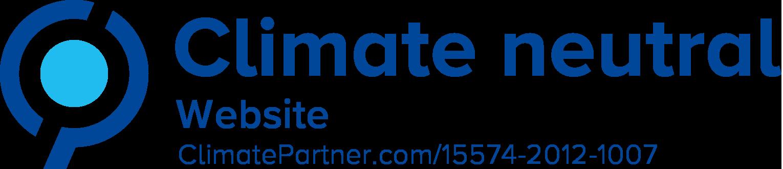 INOMICS Climate Partner Certification