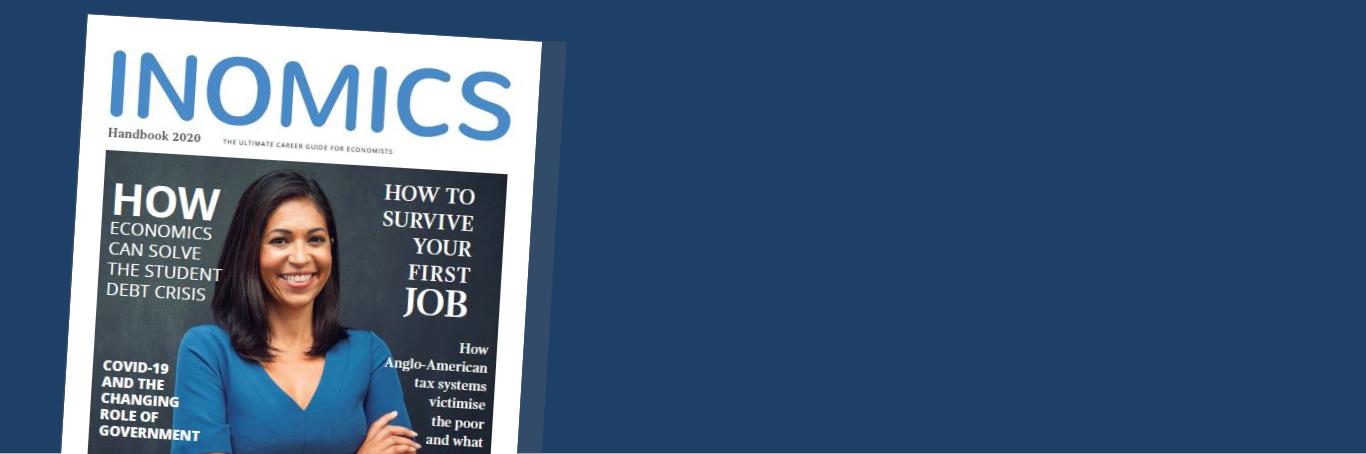INOMICS Handbook 2020