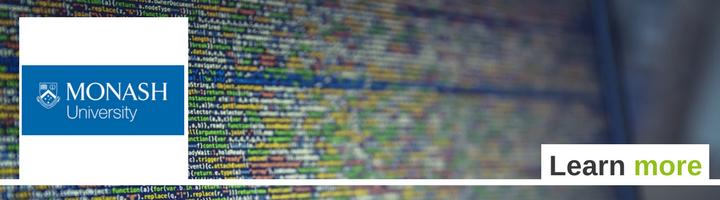 https://studypunk.com/program/bachelor-of-information-technology-with-a-major-in-software-development-854706