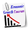 Economic Growth app for economists