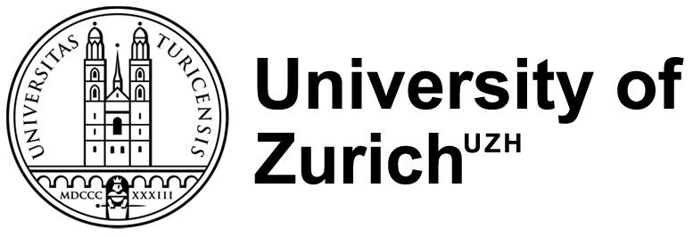 univertsitat zurich logo 1
