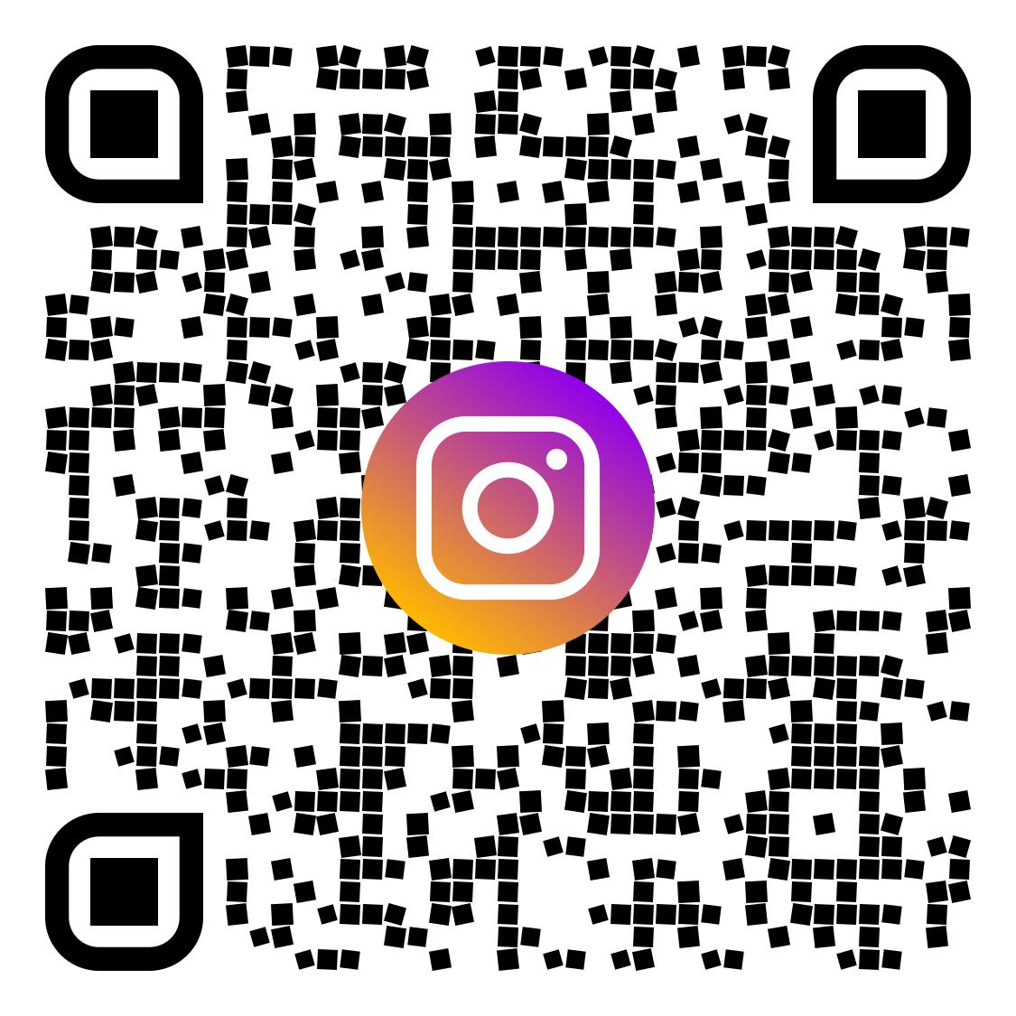 Instagram HU