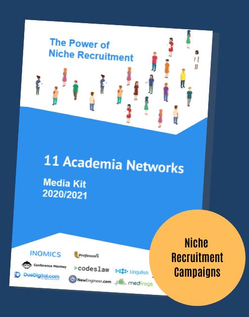11AN Media Kit 2020-2021