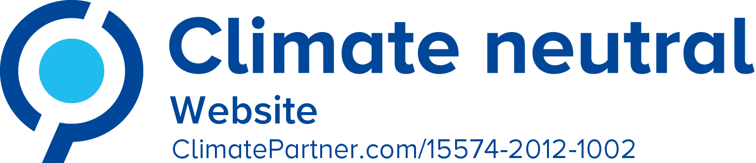 NewEngineer Climate Partner Certification